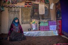 Nazanin Herat