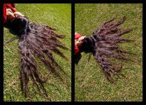 hair_09-c11.jpg