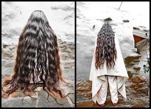 hair_1-c68.jpg