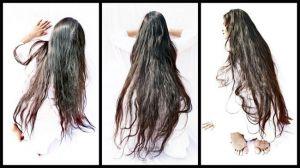 hair_12-c43.jpg