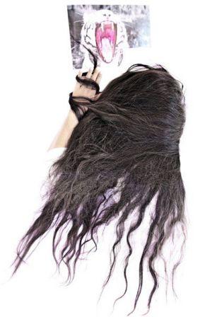 hair_13-c32.jpg