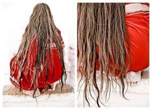 hair_14-c50.jpg