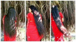 hair_16-c89.jpg