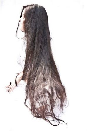 hair_17-c100.jpg