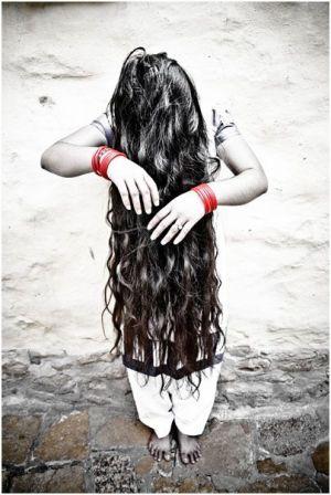 hair_2-c64.jpg