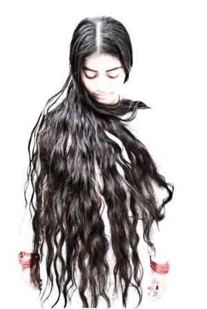 hair_3-c32.jpg