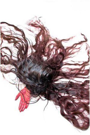 hair_5-c32.jpg