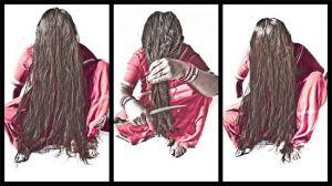 hair_6-c6.jpg