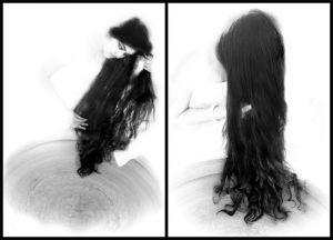 hair_7-c87.jpg