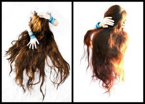 hair_8-c16.jpg